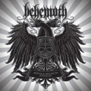 """Behemoth """"Abyssus Abyssum Invocat"""""""