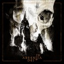"""Behemoth Announce Live Release """"In Absentia Dei"""" – first single """"Evoe"""" out now"""