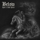 Below reveals details for new album, 'Upon a Pale Horse'