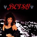 """Betsy """"Betsy"""""""
