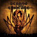 "Beyond The Embrace ""Insect Song"""