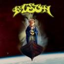 """Bison b.c. """"Quiet Earth"""""""