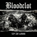 Bloodclot premieres new single, 'Manic', via RevolverMag.com