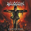 "Bludgeon ""Crucify The Priest"""
