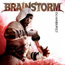 "Brainstorm ""Downburst"""