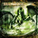 "Brainstorm ""Soul Temptation"""