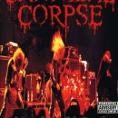 "Cannibal Corpse ""Monolith Of Death"""