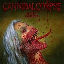 Cannibal Corpse reveals details for new album, 'Violence Unimagined'