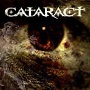 """Cataract """"Cataract"""""""