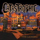 "Catastrophic ""The Cleansing"""