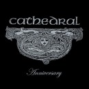 "Cathedral ""Anniversary"""
