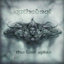 "CATHEDRAL stream new single, unveil cover for ""The Last Spire"""