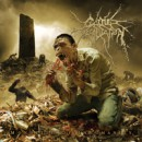 "Cattle Decapitation ""Monolith of Inhumanity"""