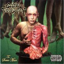 "Cattle Decapitation ""To Serve Man"""