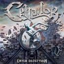"""Cellador """"Enter Deception"""""""