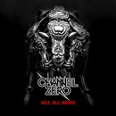 "CHANNEL ZERO stream ""Burn The Nation"" exclusively via Metal Hammer Germany!"