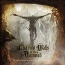 Charred Walls of the Damned streams new album, 'Creatures Watching Over The Dead', in full on HowardStern.com