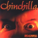 "Chinchilla ""Madness"""