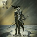 "Cirith Ungol launches new single, ""Before Tomorrow"""