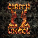 "Cirith Ungol ""Servants of Chaos"""