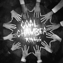 "Coal Chamber ""Rivals"""
