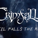 "Crimfall premieres video for new single ""Until Falls The Rain"""