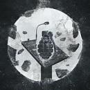 Cripper reveals details for new album, 'Follow Me: Kill!'