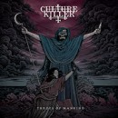 "Culture Killer to release ""Throes of Mankind"" and tour with Whitechapel in November"