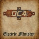 "DC4 ""Electric Ministry"""