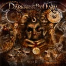 "DARKNESS BY OATH to release ""Near Death Experience"" on August 14th in North America"