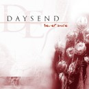 "Daysend ""Severence"""