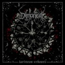 "DEMONICAL to release ""Darkness Unbound"" in North America on November 12"