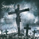 "Demonical ""Death Infernal"""