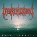 """Desultory """"Into Eternity"""""""