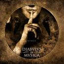 "Diabulus In Musica ""Secrets"""
