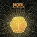 New albums from Diagonal, Troubled Horse, and Uncle Acid and the Deadbeats