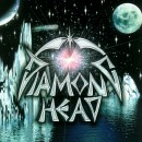 "Diamond Head ""Diamond Nights"""