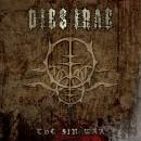 """Dies Irae """"The Sin War"""""""