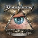 "Getcha' Pull! ""Dimevision Vol. 2: Roll With It Or Get Rolled Over"" DVD/CD to be Released via Metal Blade Records"