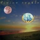 """Divine Regale """"Ocean Mind"""""""