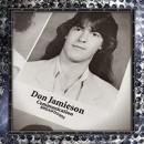 Don Jamieson reveals details for new comedy album, 'Communication Breakdown'