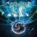 "DragonForce ""In the Line of Fire…Larger Than Live"""