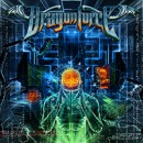 "DragonForce ""Maximum Overload"""