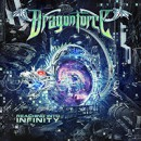 "DragonForce launches new single, ""Curse of Darkness"", online"