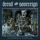 Dread Sovereign reveals details for new album, 'Alchemical Warfare'