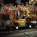 "Earl Slick Band ""Slick Trax"""