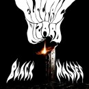 "Electric Wizard ""Black Masses"""