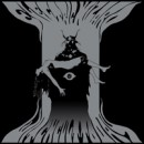 "Electric Wizard ""Witchcult Today"""