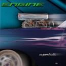 "Engine ""Superholic"""
