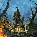 ENSIFERUM: Finnish Folk Metal Collective To Release New Full-Length This February Via Metal Blade Records